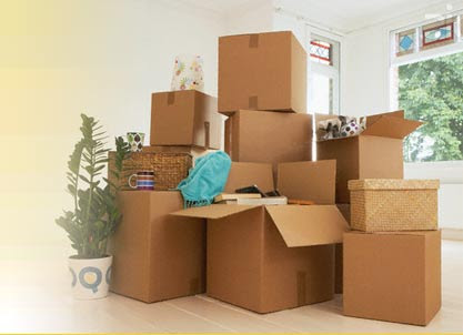 Packers and Movers in Cuttack for household shfting