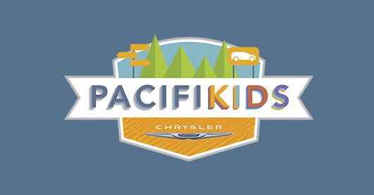 Minivan Marvel: New Chrysler Pacifica & PacifiKids Field Trip - Beltway Bargain Mom | Washington DC Northern VA Deals and Coupons