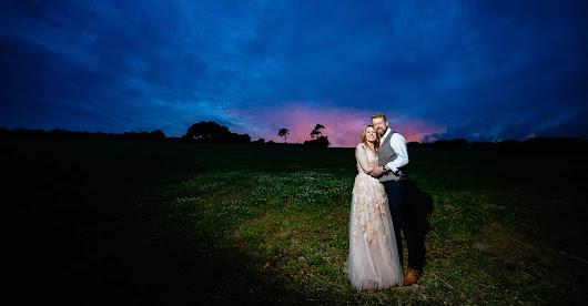 Permalink To Wedding Photography
