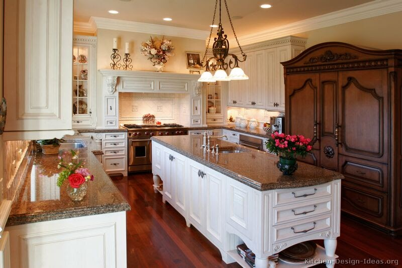 d m custom kitchen cabinets custom antique kitchens best home decoration world class 14406