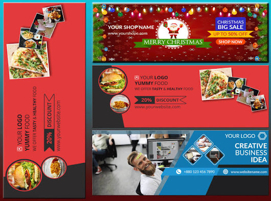 snap_shiblu : I will design professional and creative facebook cover within 12 for $5 on www.fiverr.com