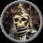 The Chronicles of Arkainia (D&D4e)