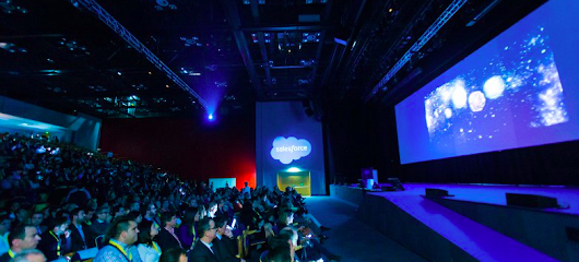 What it means to Be a Salesforce Advocate