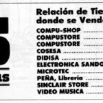 DISTRIBUIDOR COMMODORE MADRID (13)