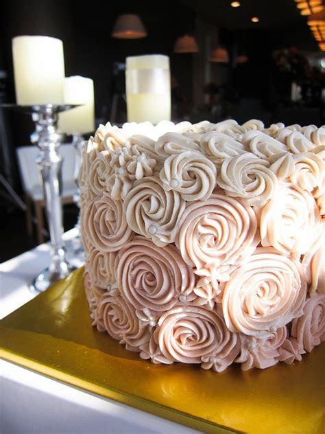 77 best images about Vegan Wedding Desserts (Not) to Die