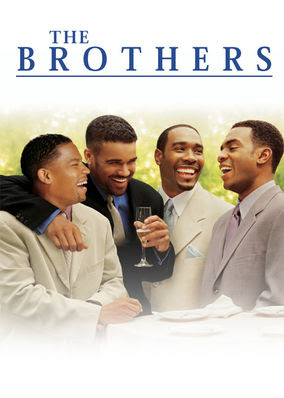 Brothers, The