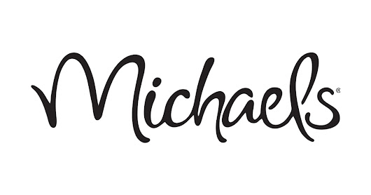 50% Off Any One Regular Price Item at Michael's