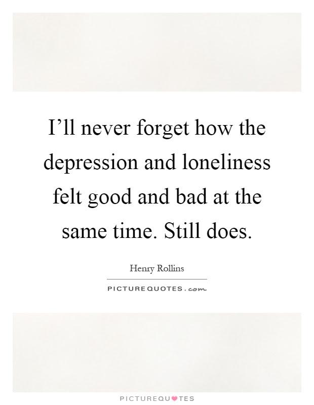 Depression Quotes   Depression Sayings   Depression ...