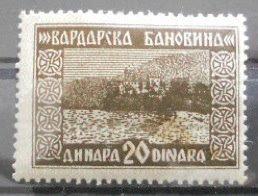 Αποτέλεσμα εικόνας για το γραμματόσημο της Βαρντάρσκα
