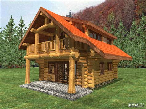 small log cabin floor plans whitevalley log homes