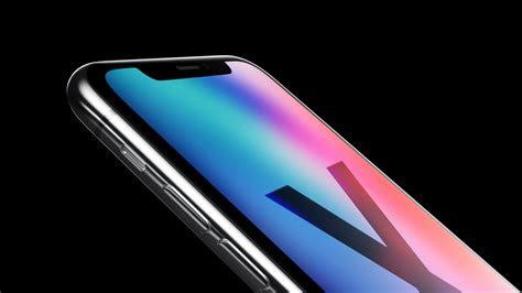 wallpaper iphone  hd technology