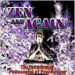 Amazon.com: Zen and Again: The Metaphysical Philosophy of Psychology (9781877792946): Scott Shaw: Books