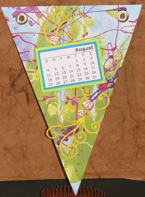 2013 Tech Calendar - Aug 007