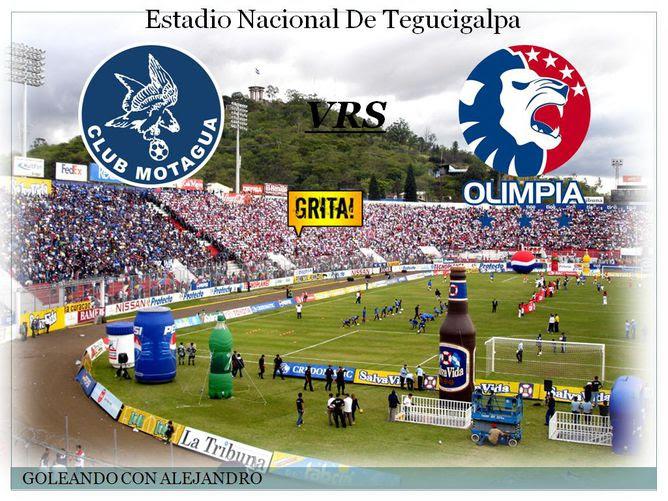 http://a403.idata.over-blog.com/668x514/2/94/40/27/Evento-10/olimpia-motagua.jpg