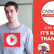 Video Gallery - How to Save Money On a New Car | CarCostCanada