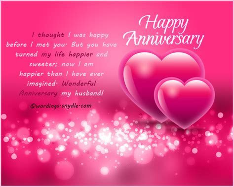 Happy 5th Month Anniversary Quotes   www.pixshark.com