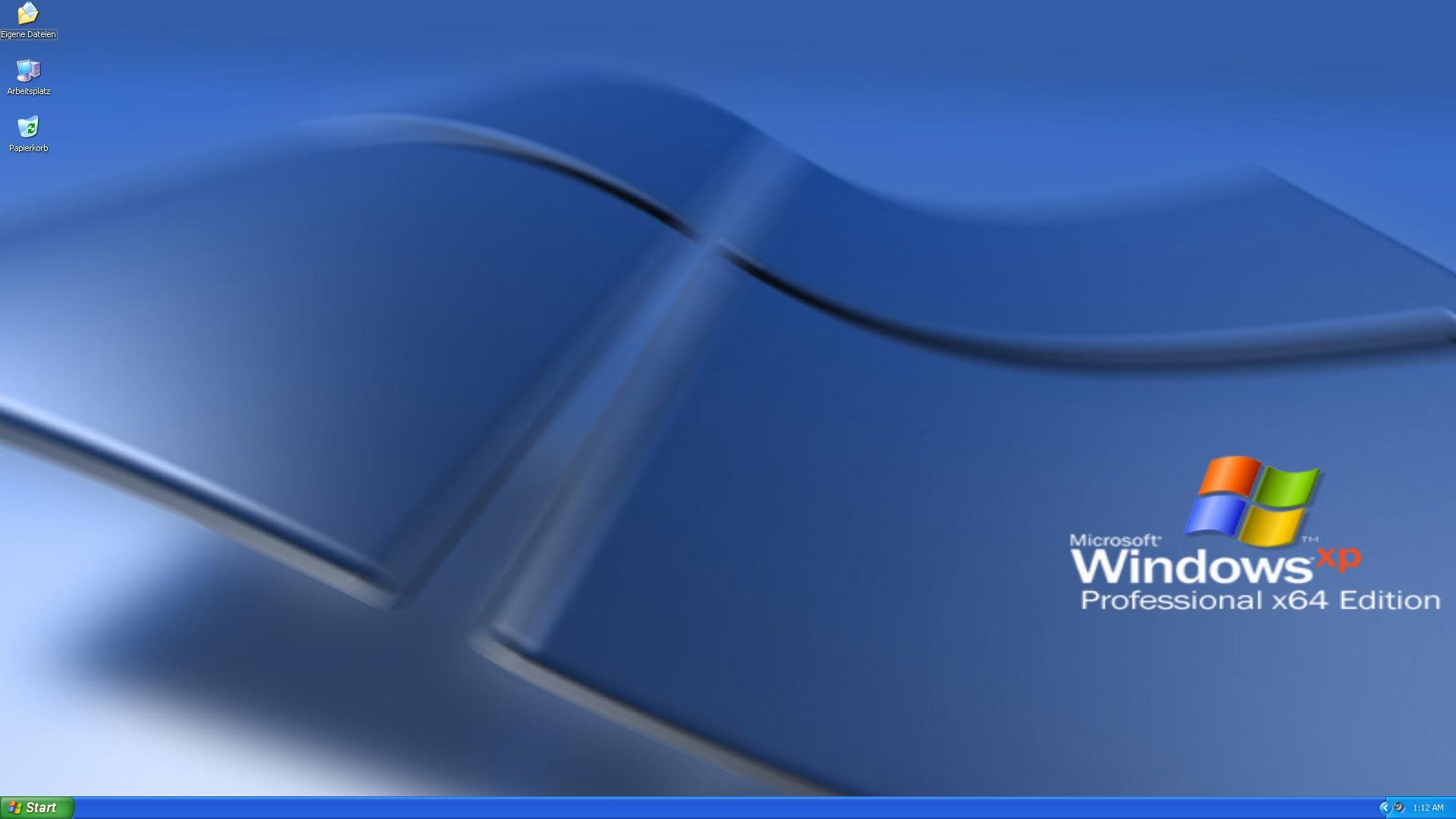 Windows Desktop Images Windows Xp Desktop Images