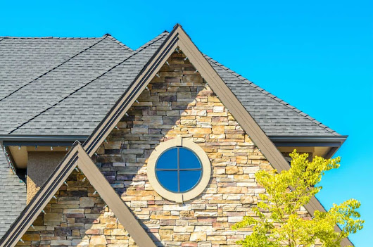3 Things a New Homeowner Should Know About The Roof Over Their Head - @Redfin