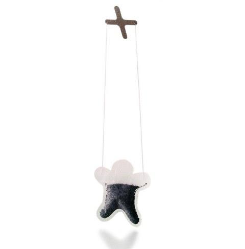 PuppeTeaBag