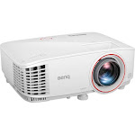"""BenQ TH671ST Full HD DLP Home Theater Projector"""