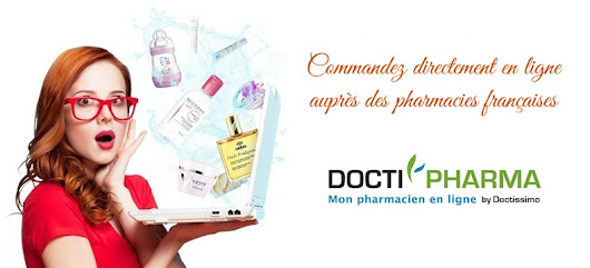 Doctipharma, mes pharmacies en ligne [Test & Avis]