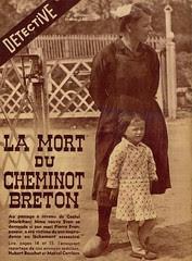 1938 detect 2b
