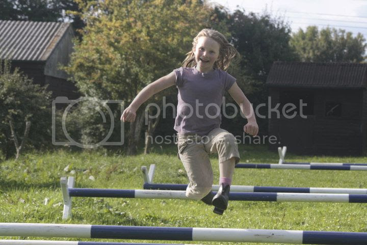 photo KateJumping.jpg