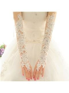 Wedding Accessories Supplier, Make Your Wedding Perfect