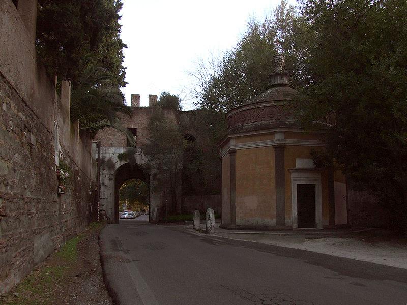 Fichier:San Giovanni in Oleo 005.jpg