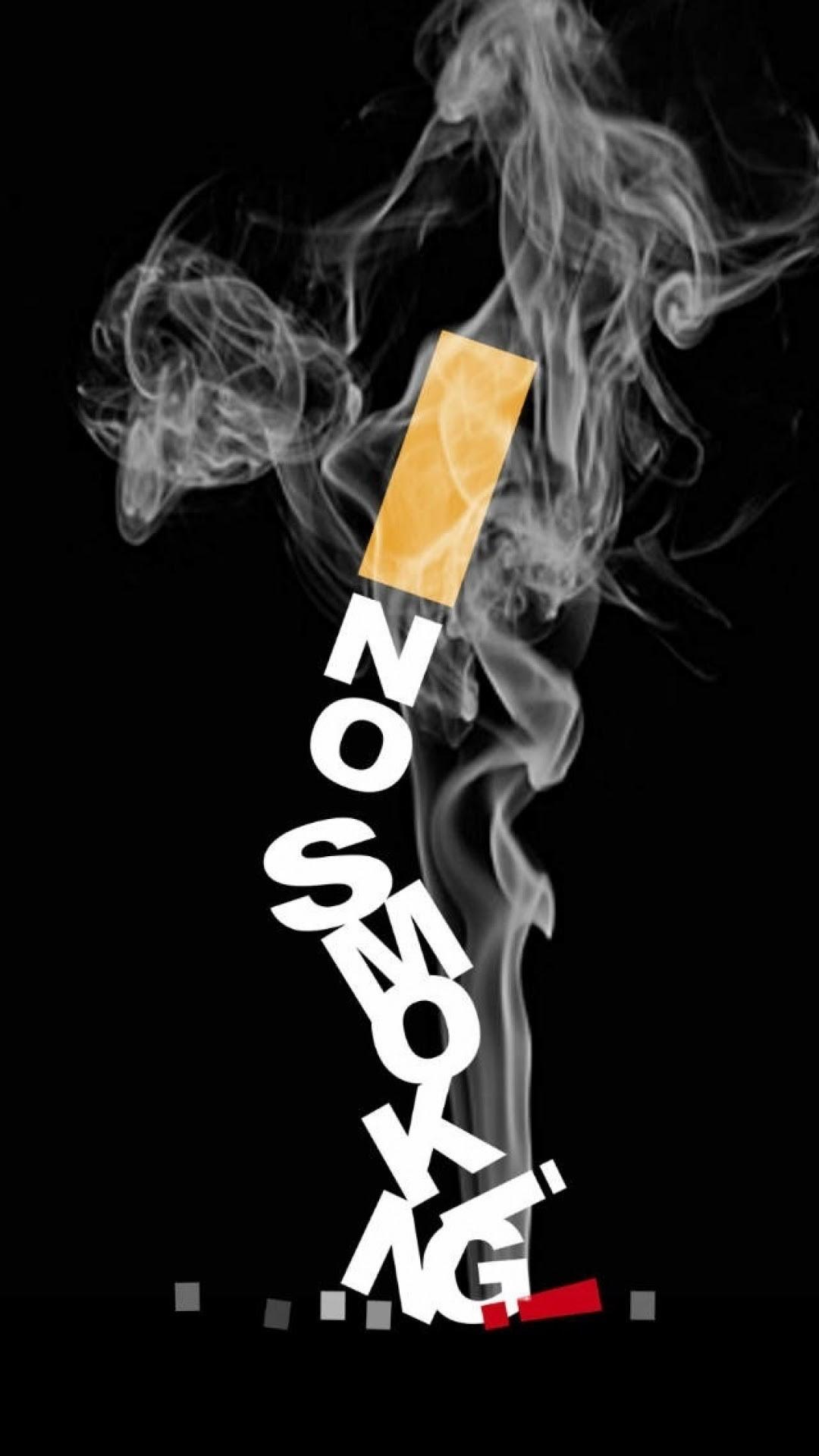 Unduh 200+ Wallpaper Android Hd No Smoking