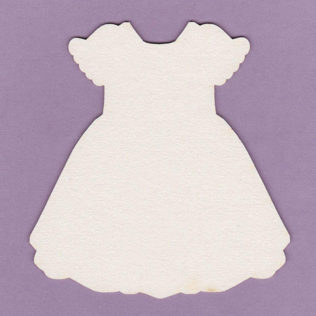 http://www.craftymoly.pl/pl/p/647dt-Tekturka-Sukienka-duza-tyl/1940