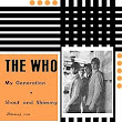 My Generation - Wikipedia