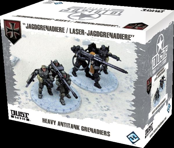 http://www.fantasyflightgames.com/ffg_content/dust-tactics/news/dt052-55-ann/box-DT054-right.png