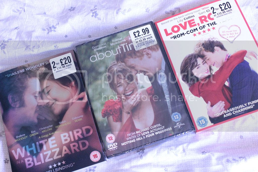 photo HMV DVDS.jpg