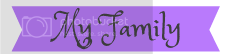 photo my-family_zpsb1fe68d8.png