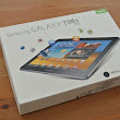 Throwback Thursday: Win a Samsung Galaxy Tab 8.9 WiFi Tablet – Droid Life