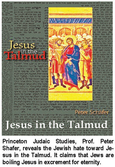 jesus-in-Talmud