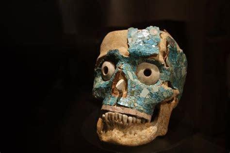 Museo de las Culturas de Oaxaca   2019 All You Need to