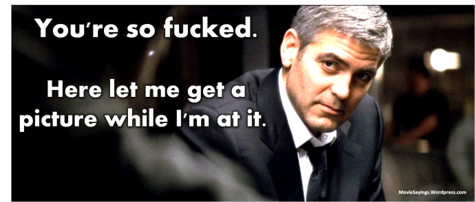 George Clooney Quotes Image Quotes At Relatablycom