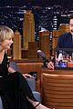 kristen wiig jimmy fallon cant stop laughing during mad lib theater 01