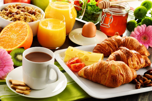Is Skipping Breakfast Bad for You? - Well-Being Secrets