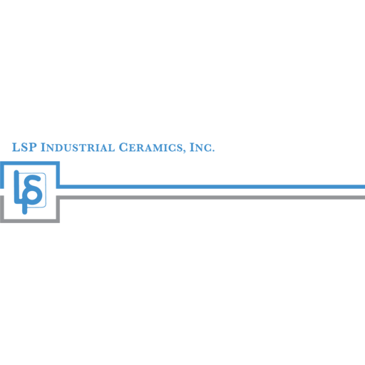 Advanced Ceramics | LSP Industrial Ceramics INC.
