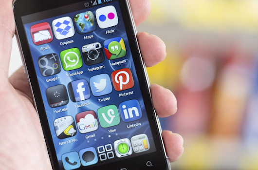 70% of Marketers Will Increase Social Media Spend in 2015 | SocialTimes