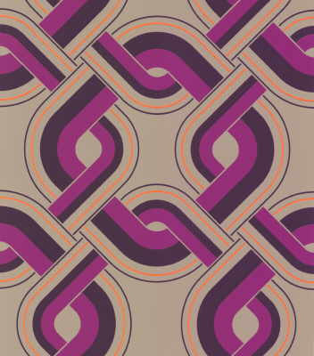 wallpaper purple pink. wallpaper purple pink. link