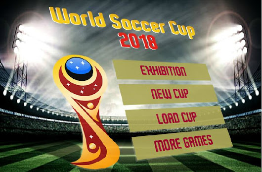 Football World Cup 2018 | unblocked games 77 at school | Pinterest