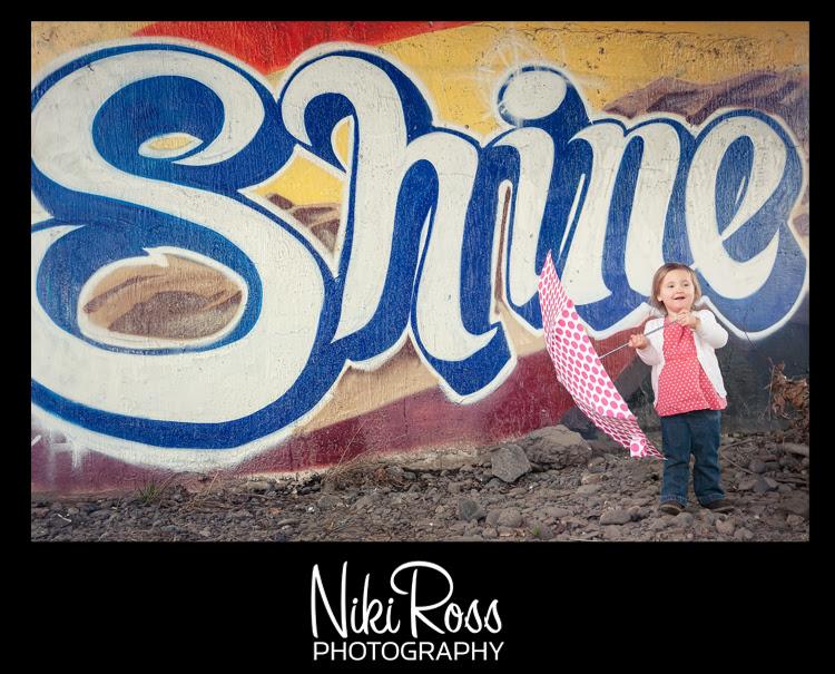 ShineSmile