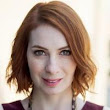 FELICIA DAY presents her new book YOU'RE NEVER WEIRD ON THE INTERNET (ALMOST): A MEMOIR  | Skylight Books