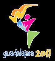 Logo guadalajara2011.png