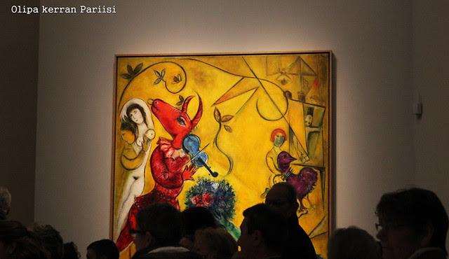 chagall33