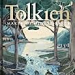 Tolkien: Maker of Middle-Earth is only a couple of months away now